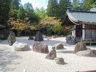kouyasann002.jpg