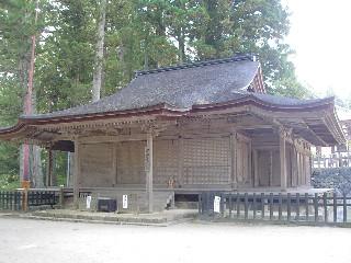 kouyasann102.jpg