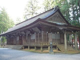kouyasann103.jpg