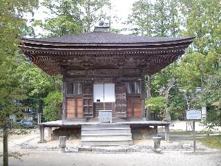 kouyasann105.jpg