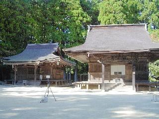kouyasann107.jpg