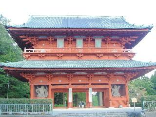 kouyasann200.jpg