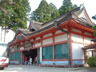 kouyasann201.jpg
