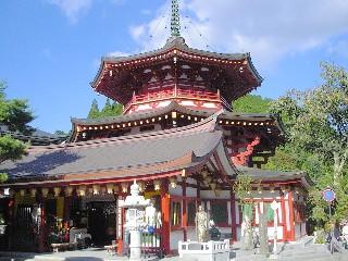 kouyasann202.jpg