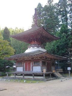kouyasann203.jpg