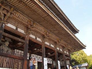 otera-kyouto0102.jpg