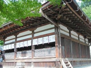 otera-kyouto0204.jpg