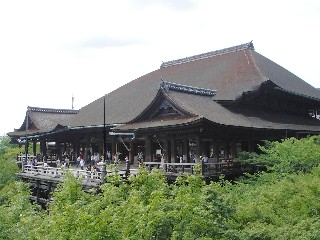 otera-kyouto0206.jpg