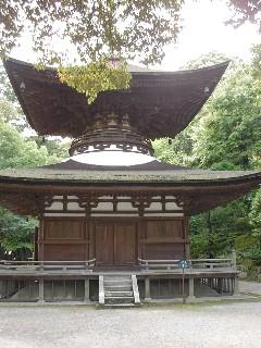 otera-kyouto0401.jpg