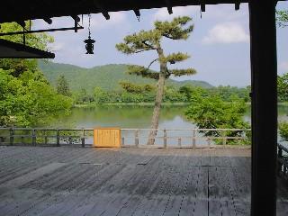 otera-kyouto0603.jpg
