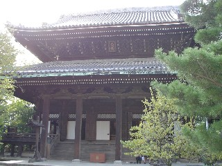otera-kyouto1301.jpg