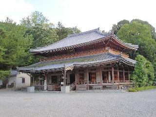 otera-kyouto1304.jpg