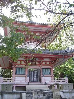 otera-kyouto1311.jpg