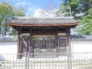 otera-kyouto1400.jpg
