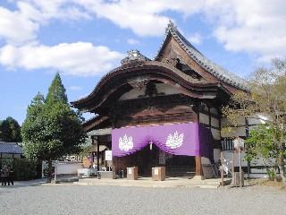 otera-kyouto1402.jpg