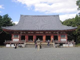 otera-kyouto1404.jpg