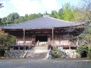 otera-kyouto1406.jpg