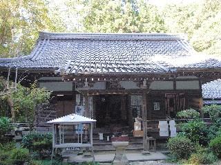otera-kyouto1409.jpg