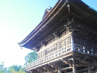 otera-kyouto1414.jpg
