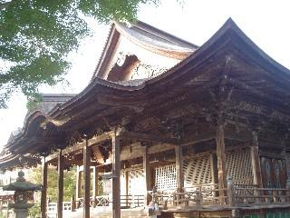 otera-kyouto1415.jpg