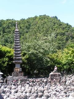 otera-kyouto1502.jpg