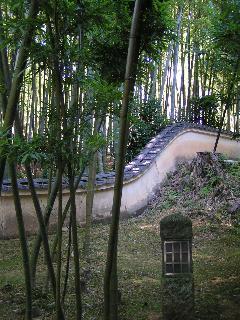 otera-kyouto1505.jpg