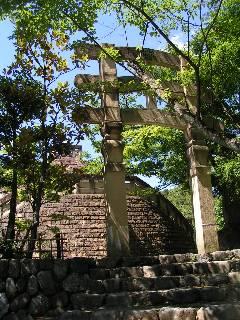 otera-kyouto1506.jpg