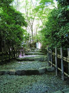 otera-kyouto1601.jpg
