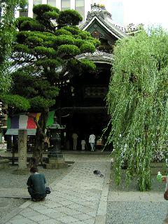 otera-kyouto1701.jpg