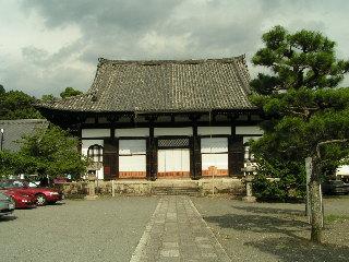 otera-kyouto1804.jpg