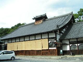 otera-kyouto1807.jpg