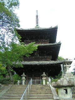 otera-kyouto1809.jpg