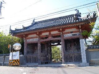 otera-kyouto2002.jpg