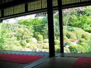 otera-kyouto2004.jpg