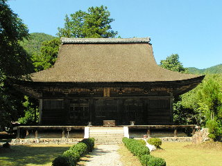 otera-kyouto2101.jpg