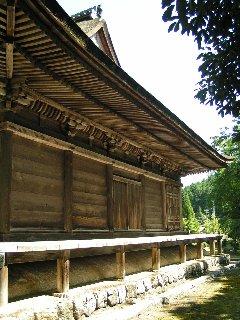otera-kyouto2102.jpg