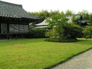 otera-kyouto2302.jpg