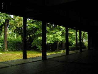 otera-kyouto2402.jpg