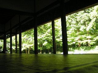 otera-kyouto2403.jpg