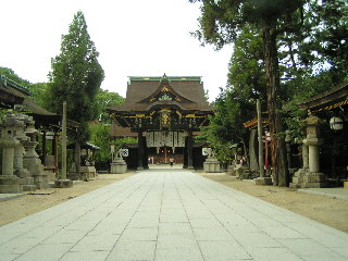 otera-kyouto2502.jpg