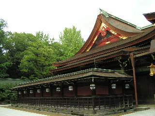 otera-kyouto2504.jpg