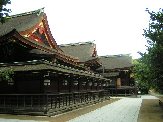 otera-kyouto2505.jpg