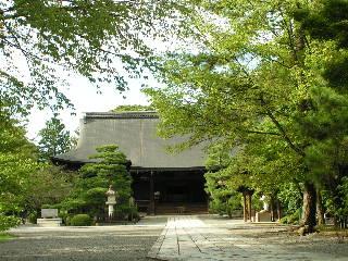 otera-kyouto2602.jpg