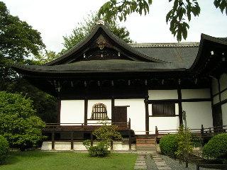 otera-kyouto2603.jpg