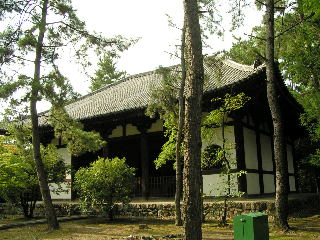 otera-kyouto2604.jpg