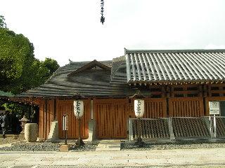 otera-kyouto2702.jpg