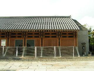 otera-kyouto2703.jpg