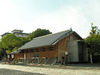 otera-kyouto2704.jpg