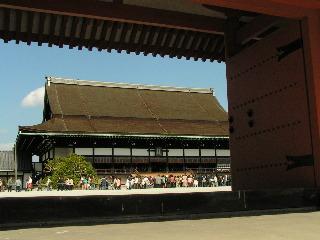 otera-kyouto2802.jpg