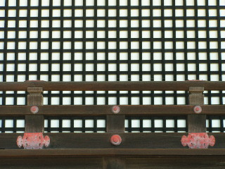 otera-kyouto2808.jpg